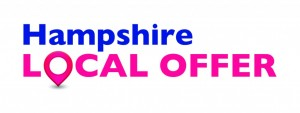 Hampshire_Local_Offer_Logo_CMYK