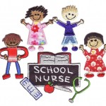http://www.southernhealth.nhs.uk/services/childrens-services/school-nursing